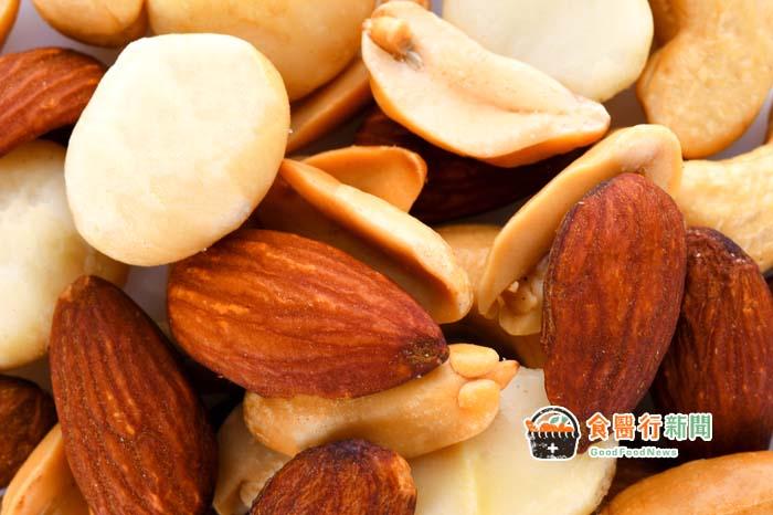 潤肺、止咳吃杏仁!到底該吃南杏、北杏還是堅果杏仁?