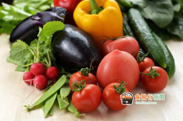 5大最強抗癌蔬菜出爐!這樣吃提升吸收效果