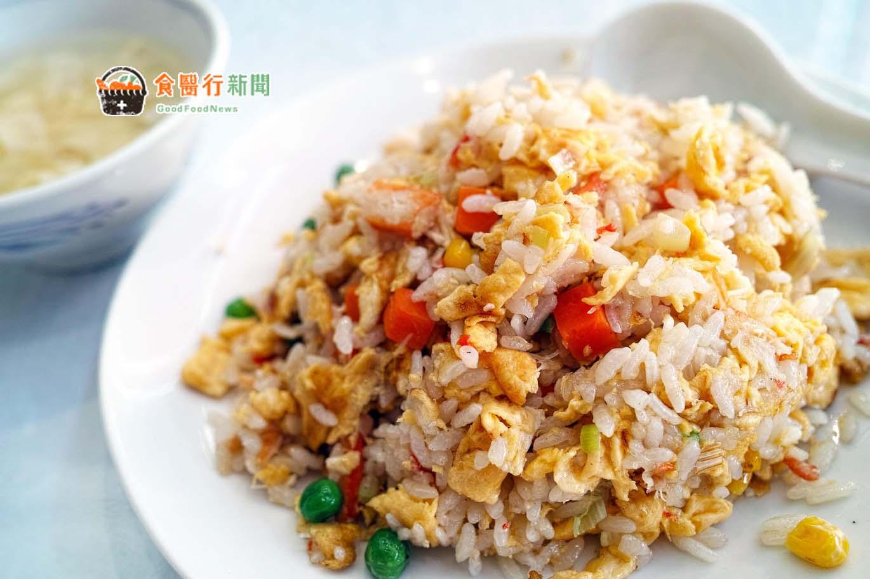米飯麵食營養大PK!吃米飯竟然多這好處