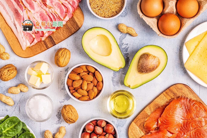 研究:想逆轉多囊肥胖、添好孕?這樣吃就對了!