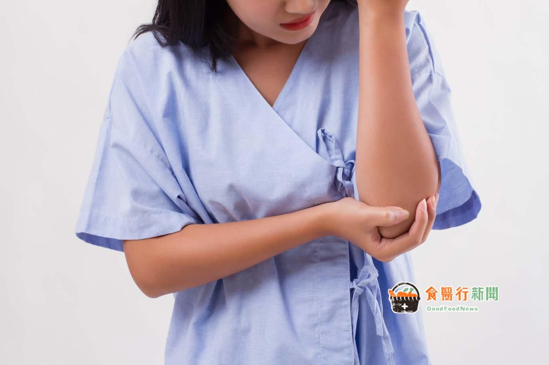 每5人就1人高尿酸血症!不想痛風找上你?日本醫學博士:做好這3件事
