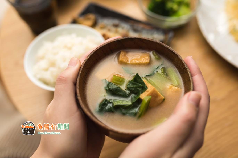 日本人長壽的祕密!喝這碗…防癌、健腦、強免疫