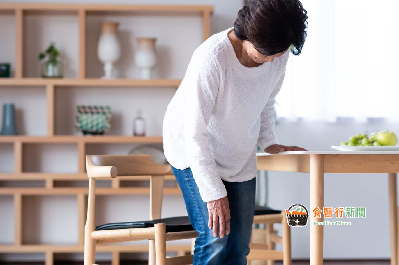 40歲後肌肉快速流失…高達45%中老年人罹患「肌少症」