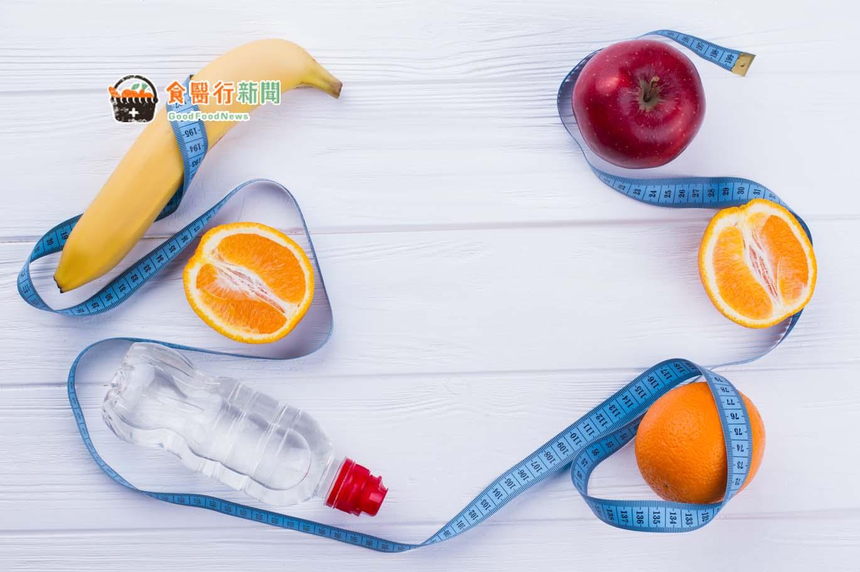 小心!運動後吃錯做白工…專業醫師:運動前、中、後這樣吃