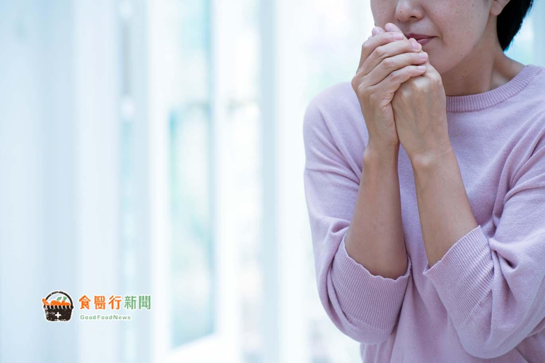 手腳冰冷、血液循環差…中醫靠這3味「祛寒、暖四肢」