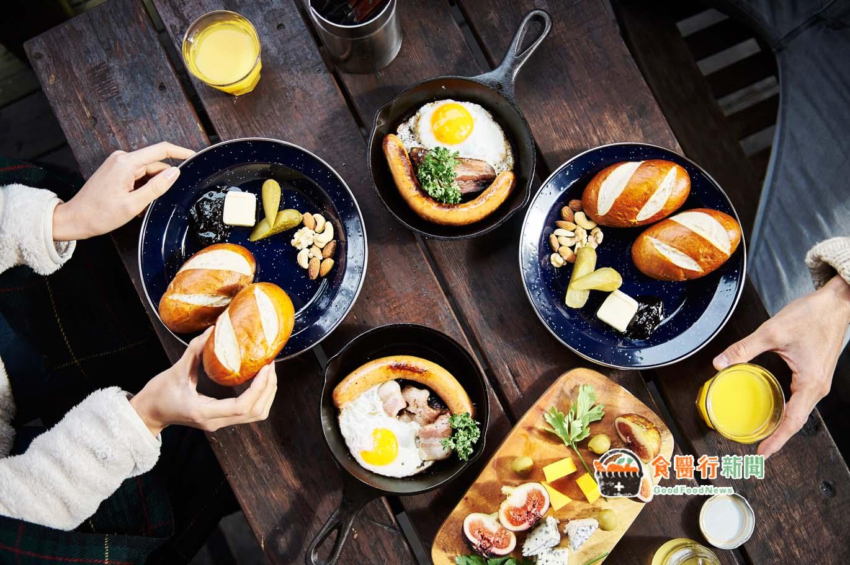 減肥不吃早餐、沒時間吃早餐?營養師:「早餐這樣吃」才對!