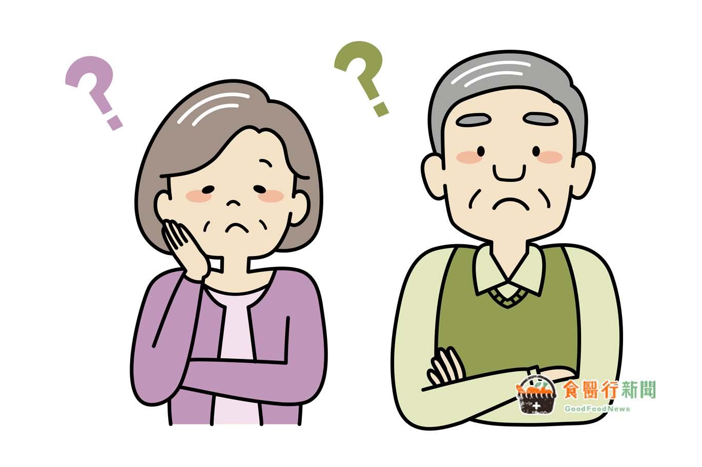銀杏、保健食品能預防失智嗎?權威醫師&營養師:真相是…
