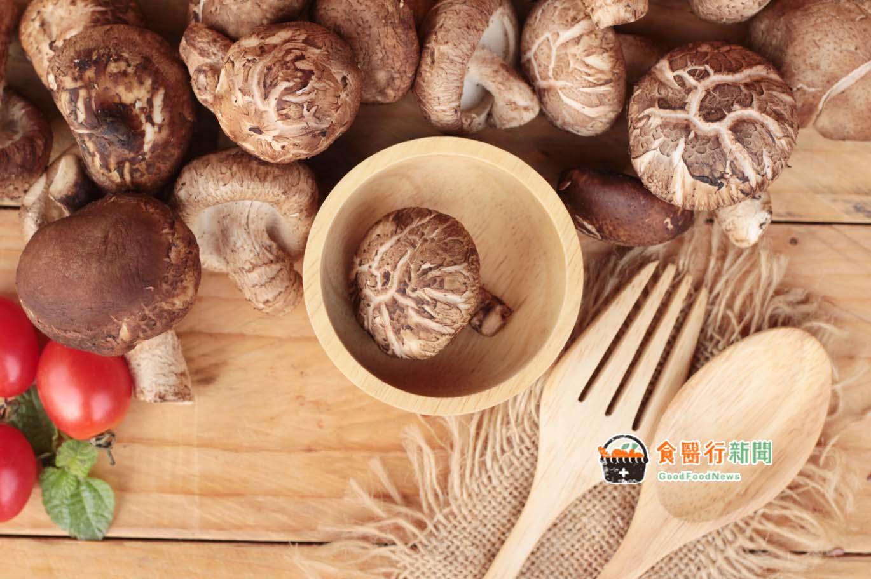 煮菜提鮮加味精?國外名主廚:5關鍵食材也能提鮮、讓料理更好吃
