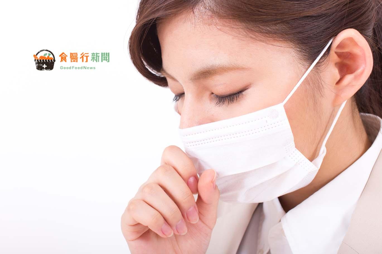 預防流感、病毒入侵!樓中亮中醫師:改善氣虛、提升免疫力這樣做