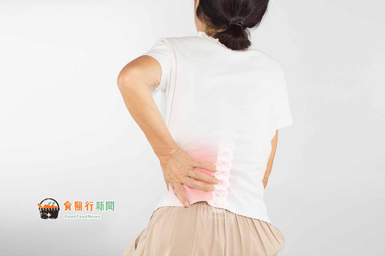 停經後骨質疏鬆、容易骨折?專業醫師:預防骨鬆這樣做
