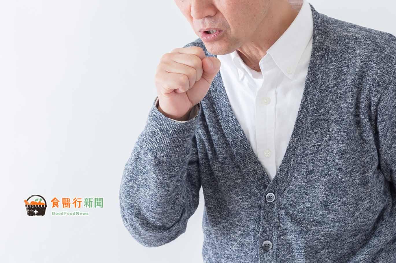 小心隱藏的老人殺手「吸入性肺炎」!該如何預防?