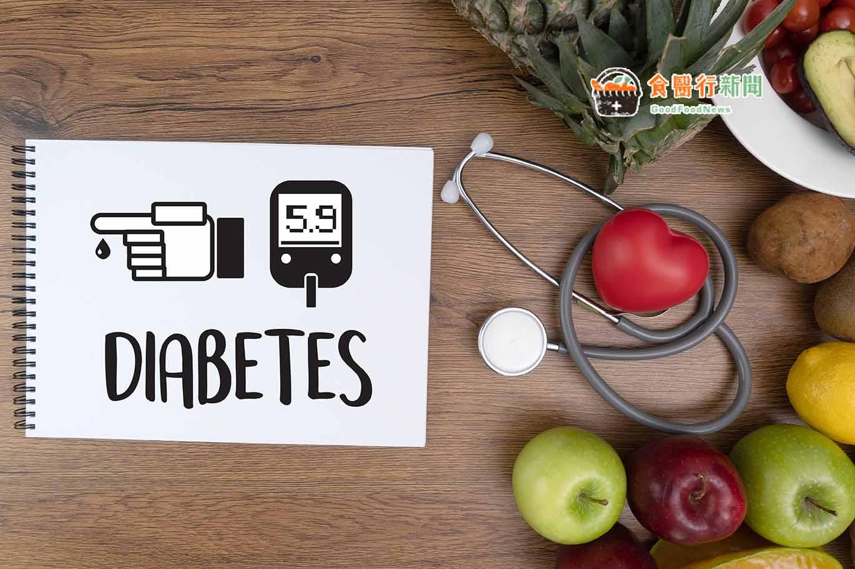 血糖多少才算糖尿病?糖尿病如何穩血糖?專業醫師來解答