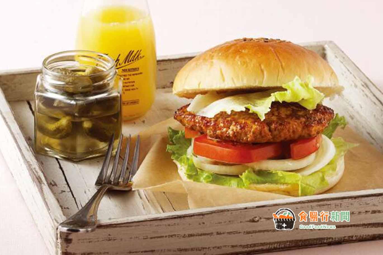 雞胸肉是最佳減重聖品!4道雞胸肉美味食譜大公開