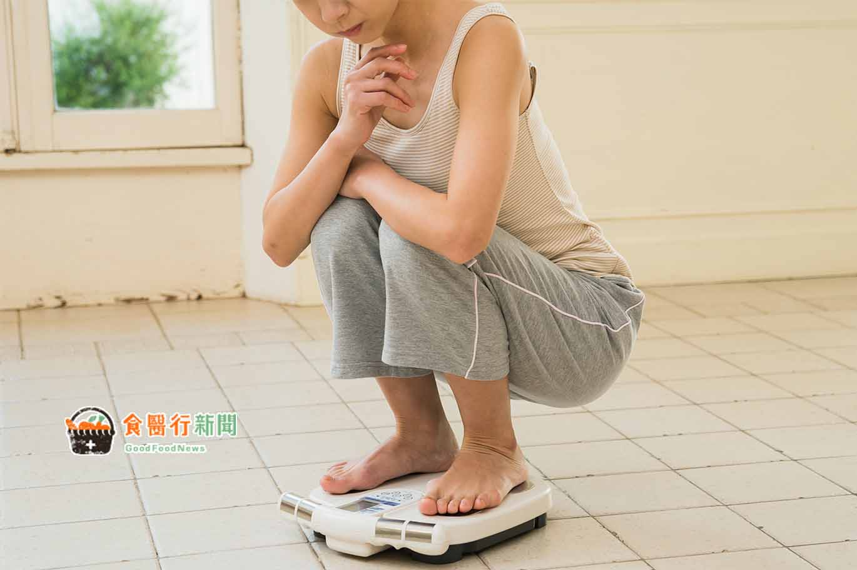 一直瘦不下來?可能是胰島素阻抗了!「這種飲食」能改善