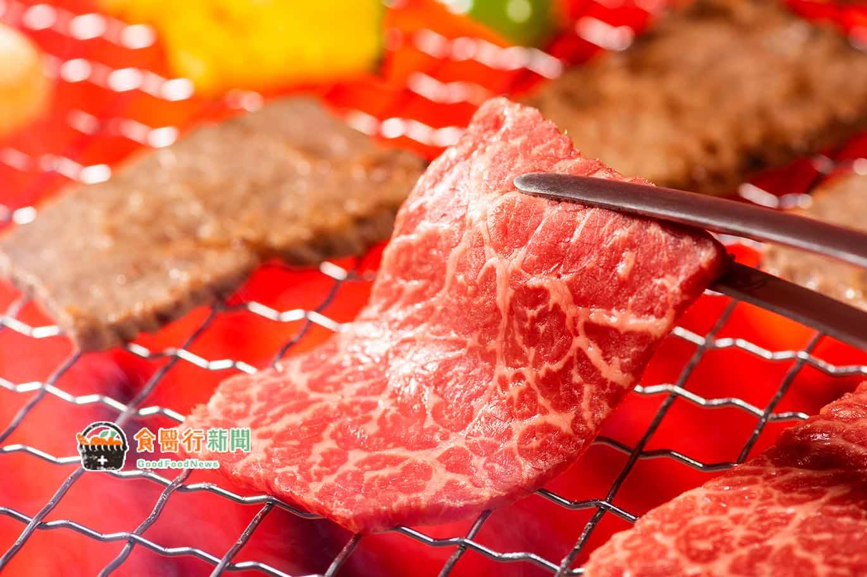 中秋想吃烤肉又少負擔?中醫:這樣吃最健康