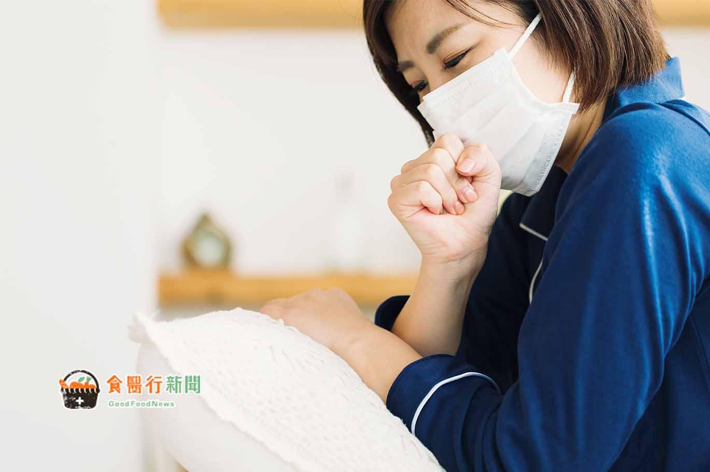 中秋過後夜夜涼…容易有呼吸道、皮膚問題!中醫:健康養生這樣吃