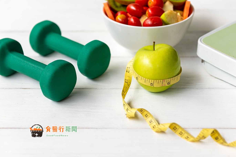 怕胖不敢吃澱粉?「碳水循環飲食法」開心吃澱粉也能瘦!