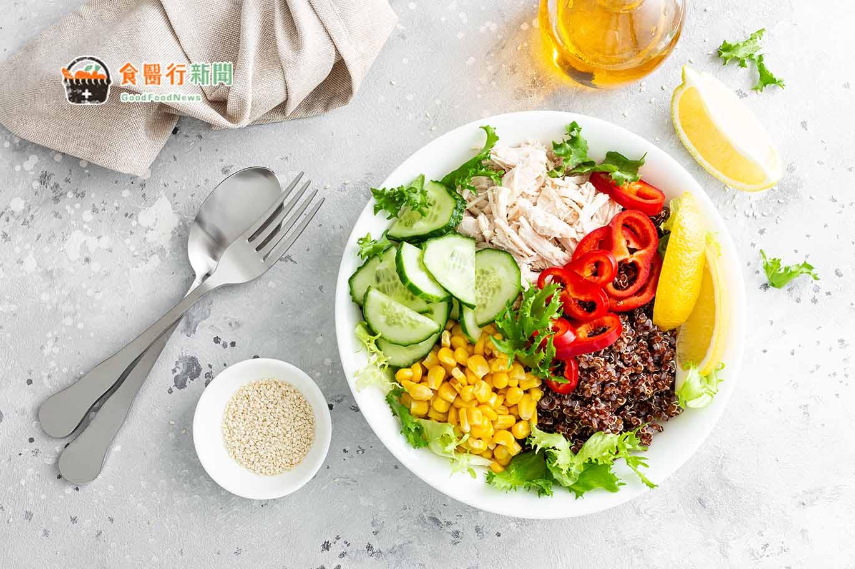 健忘、失智有什麼差別?專家教你吃對食物「預防失智」!