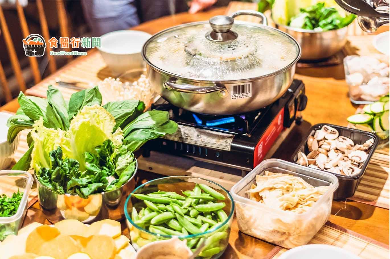 天冷吃火鍋…小心痛風發作!為什麼會痛風?該如何預防?