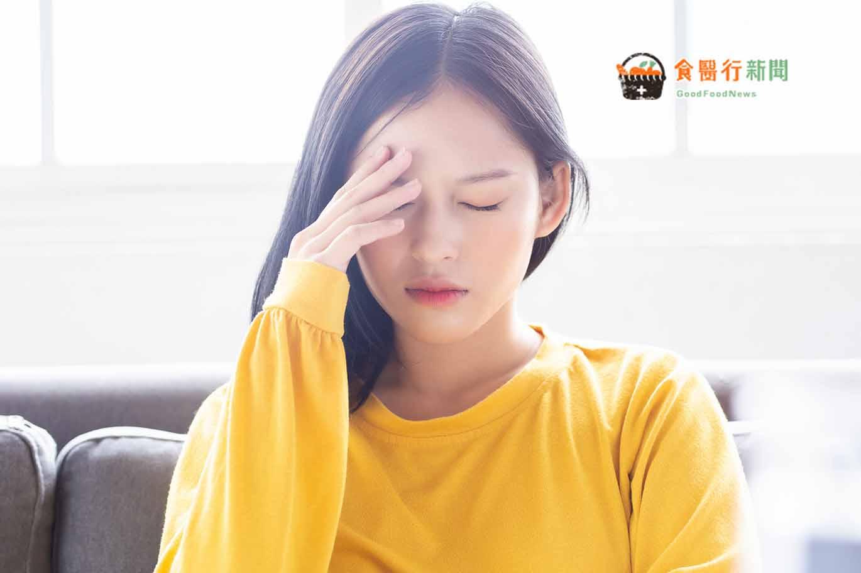 腦神經退化讓失眠、肥胖找上你!醫學博士:做好6件事重啟大腦健康