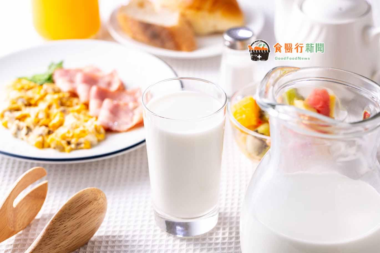 想補鈣、預防骨質疏鬆?營養師:6招預防骨鬆這樣吃