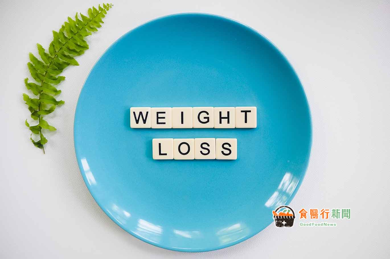 168斷食怎麼吃、斷食前該做什麼?專業醫師來解答!