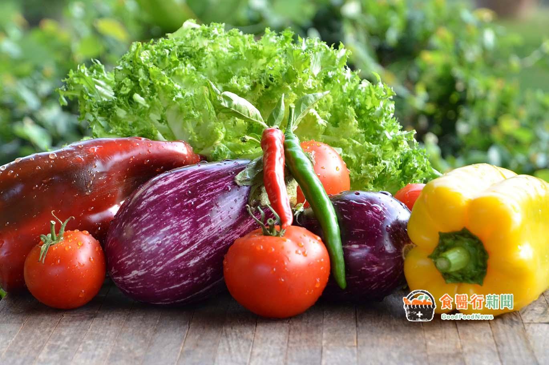 營養師傳授6大飲食重點!預防新型冠狀病毒COVID-19
