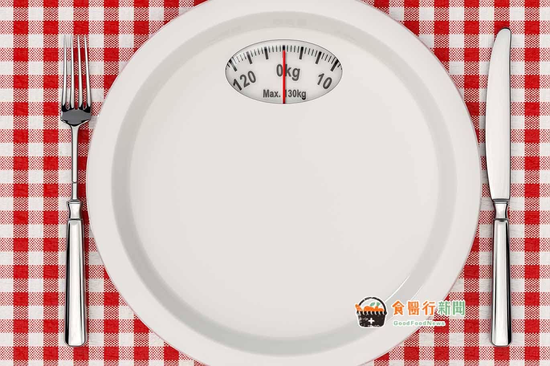 168斷食卻沒瘦?醫師:3個關鍵小技巧讓168減肥更有效