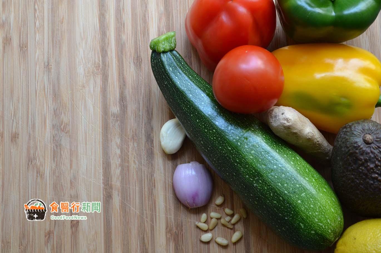 濕氣重讓你瘦不下來?中醫公開10大排濕好食物