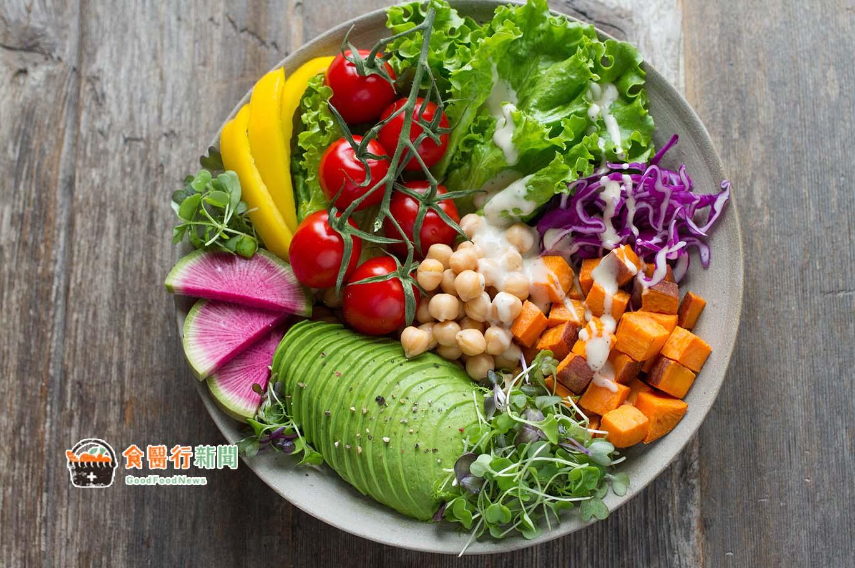 想減肥一定要吃飽!專業醫師公開「3個吃得飽又能瘦」祕訣